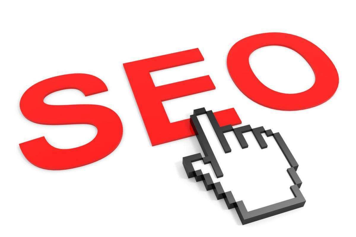 网站权重和流量的关系,子站如何集权给主站?