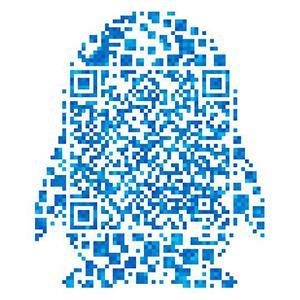 扫描二维码,微信联系